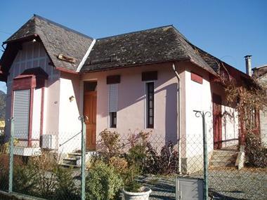 facade-batmaison-argelesgazost-HautesPyrenees