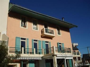 facade-boyrie-argelesgazost-HautesPyrenees