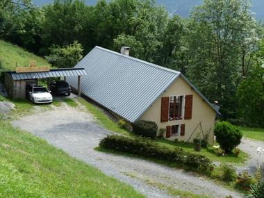 facade-laqueyrie-artalenssouin-HautesPyrenees
