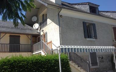 facade-montagnez-arrensmarsous-HautesPyrenees