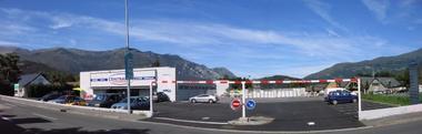 facadecentrakor-argelesgazost-HautesPyrenees.jpg