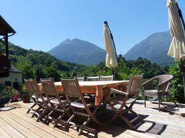 lasvignes-terrasse-beaucens-HautesPyrenees