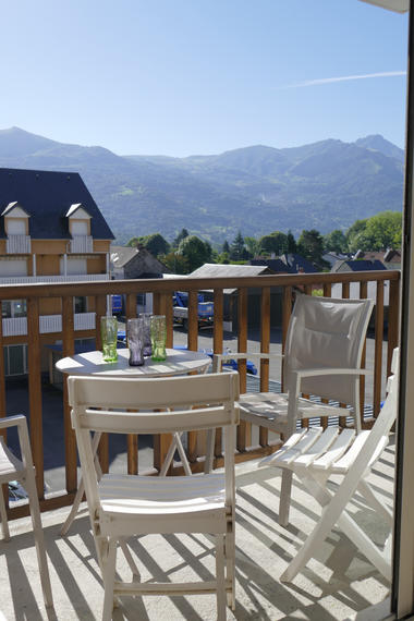 terrasse-lepine-argelesgazost-HautesPyrenees