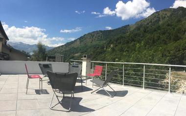 terrasse-renimel-bareges-HautesPyrenees