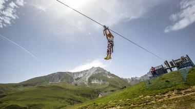 valleesdegavarnie_Val_d'azun_tyrolienne_PierreMeyer3