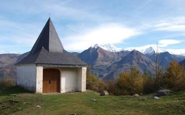 2016-chapelle-pouey-aspe-argeles-gazost