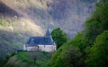 2016-chapelle-pietat-argeles-gazost