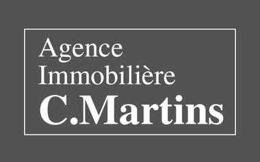2016-agence-c-martins-argeles-gazost