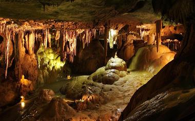 2016-grottes-betharram-argeles-gazost