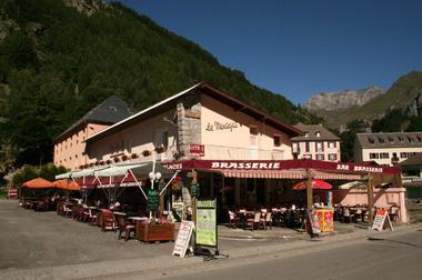 2018-Le-Mourgat-SIT-Hautes-Pyrenees