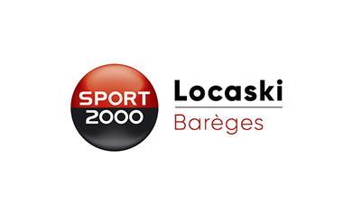 2018-bareges-locaski-hautes-pyrenees