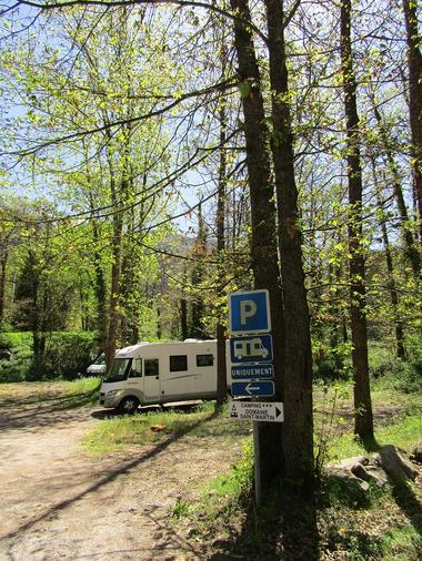 Aire camping car3