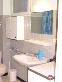 BATTALER salle de bains
