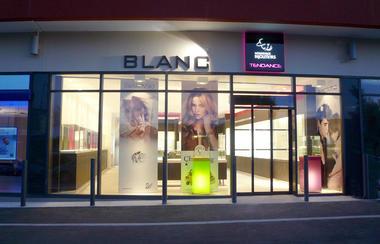 BLANC ARGELES 3