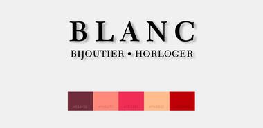 BijouterieBlanc