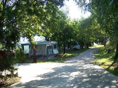 Camping Bellevue (17)