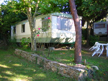 Camping Bellevue (10)