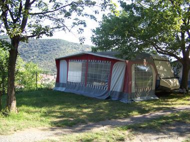Camping Bellevue (12)