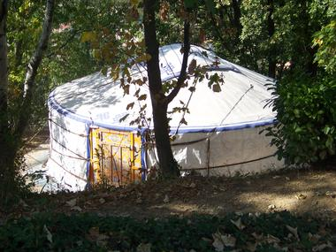 Camping Bellevue (4)