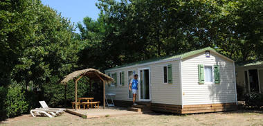 Camping Le Soleil 1