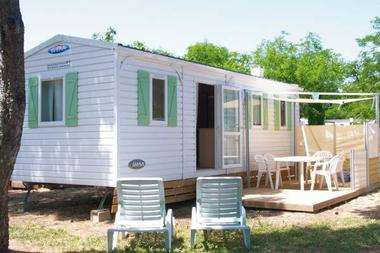 Camping Le Soleil 5