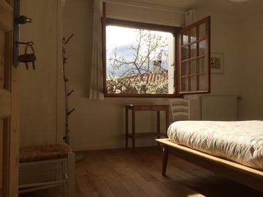 Chambre Cerisier 3