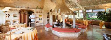 Chateau de Riell 10