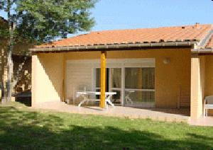 Fondation Maison de la Gendarmerie