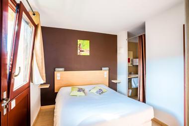 Hotel Acajou 5