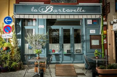 La Bartavelle-Argeles sur Mer_18