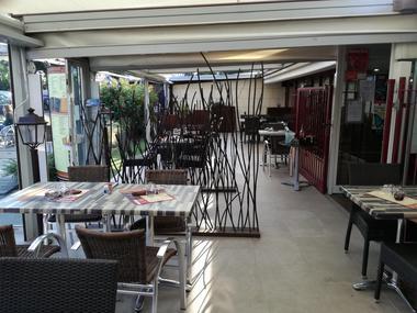 La Taverne 1