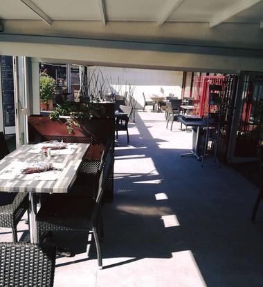 La Taverne 4
