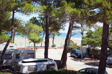 Le Roussillonnais 2