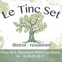 Le Tinc Set 2