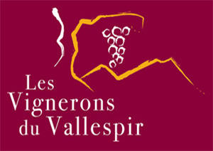 Les Vignerons du Vallespir