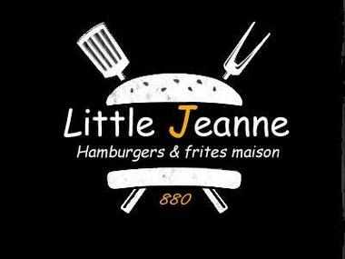 Little Jeanne Burger (3)