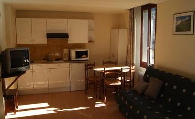 Residence-Le-Vauban-2-2