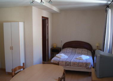Residence-Le-Vauban-3-2