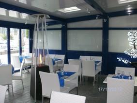 Restaurantbleumarineintérieur-argeles-tourinsoft-2014