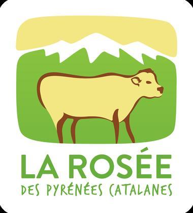 La Rosée des Pyrénées Catalanes