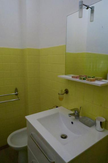 Salle de bain photo 2T