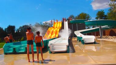 Camping Marsouins13