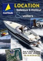 navisud1-argeles-tourinsoft-2014
