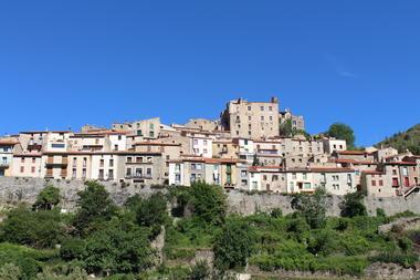 nos-villages--mosset_31098823533_o