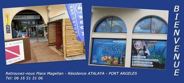 aquatile7-argeles-2016