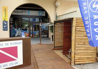 aquatile8-argeles-2016