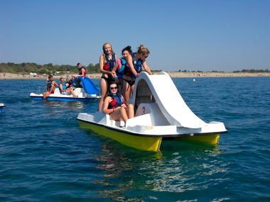 argeles-club-emeraude-pedalotoboggan-location-rent-pedalboatslide