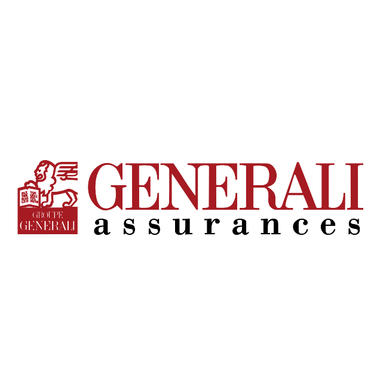 assurance generali