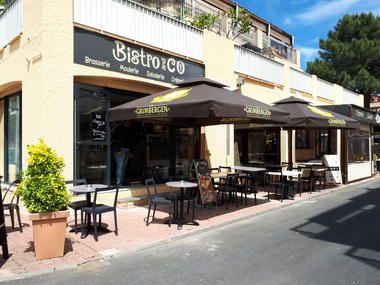 bistro and co4