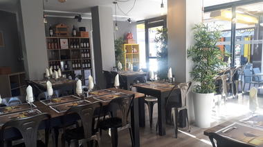bistro and co 6